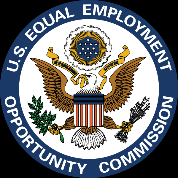 EEOC accuses security firm of sexual harassment against male workers