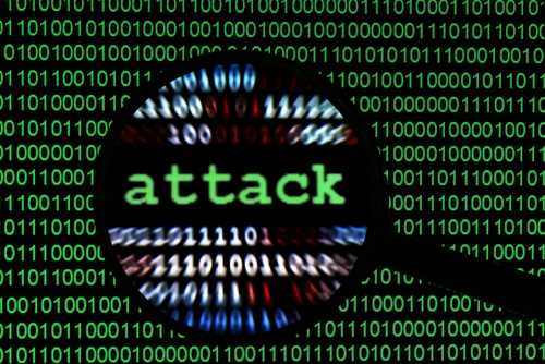 Urgent action needed in Europe to combat cyber attacks: ENISA