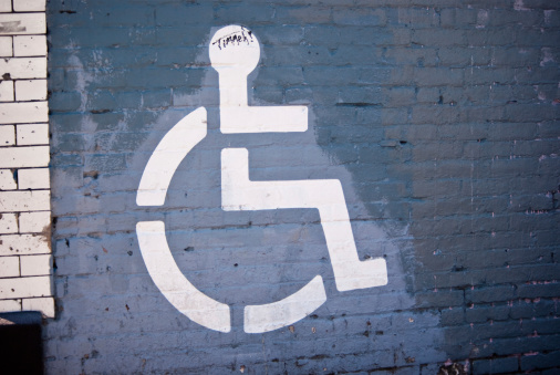 Liberty Mutual introduces tools to aid ADA compliance