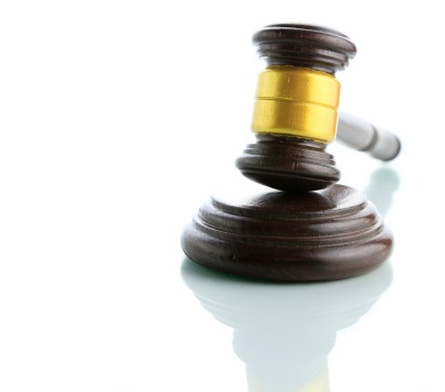 Rights of worker who failed to complete drug rehab not denied: Court