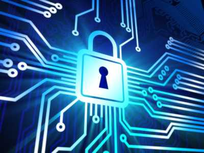 Insurers' cyber risk exclusions for energy firms 'unsustainable': Marsh