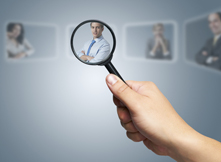 Do's and don'ts of investigating job candidates