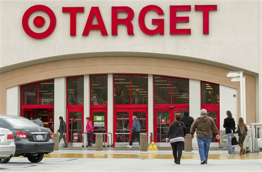 Target has $100M of cyber insurance, $65M of D&O cover: Sources