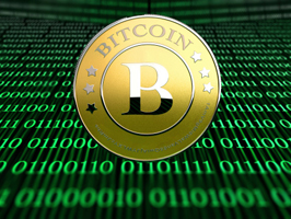 Marko simovic bitcoins how to start csgo betting skins