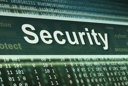 State CIOs call for federal collaboration on cyber security