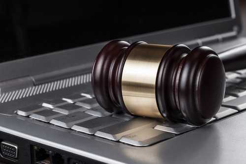 Court dismisses claims of potential loss from stolen medical laptops