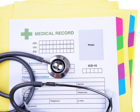 EEOC sues employer for demanding health care details for worker absences