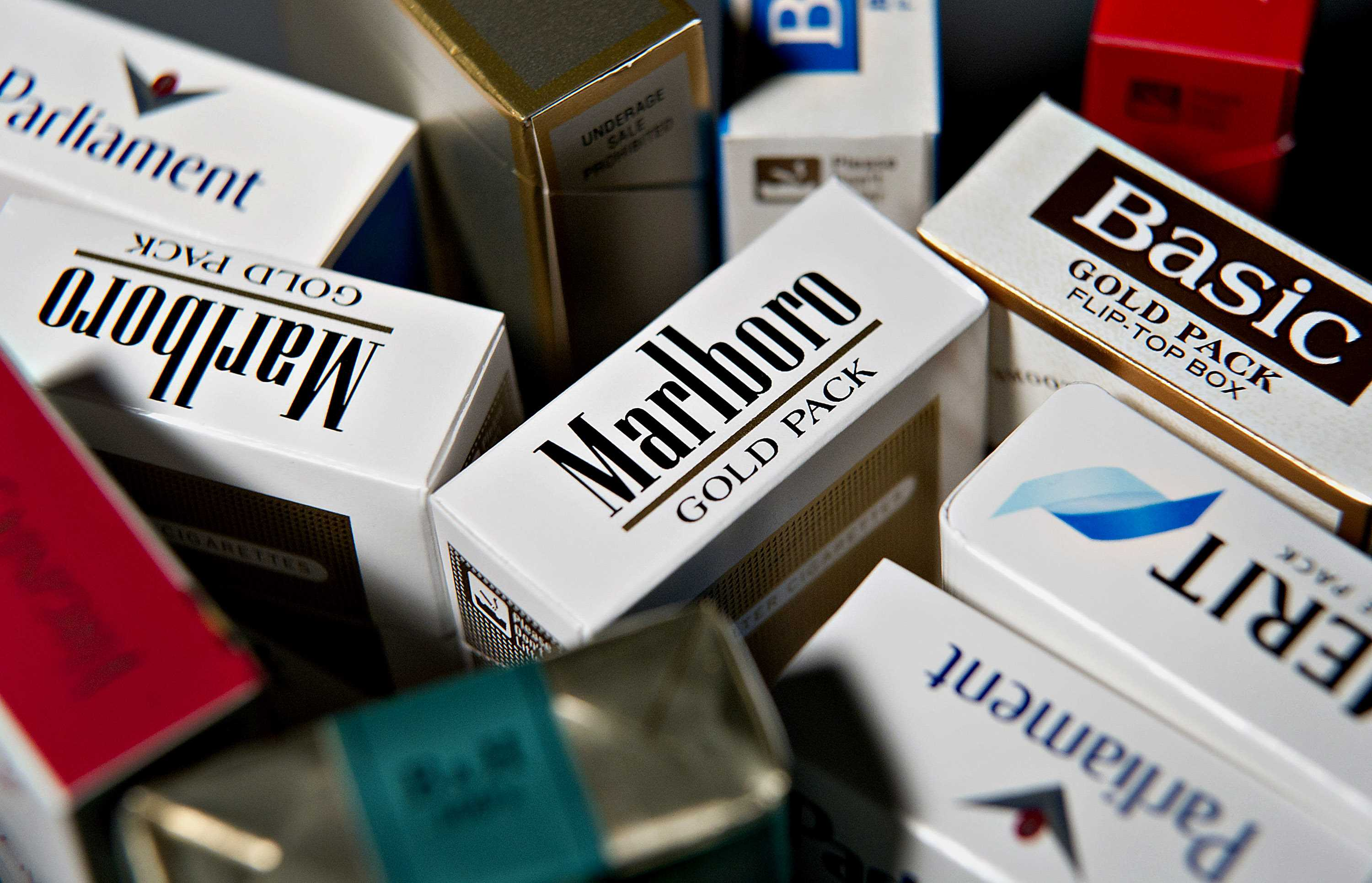 Philip Morris ordered to defend fraud suit over U.S. military vendors