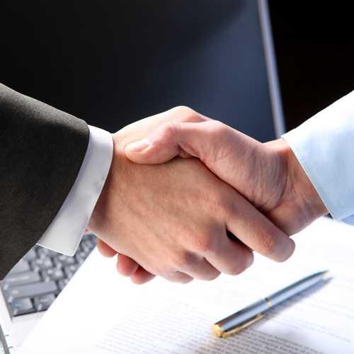 Jardine Lloyd Thompson Canada adds 2 executives to Calgary office