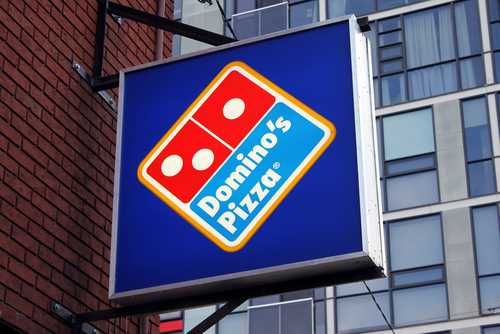 Domino's not liable in franchisee's employment liability case: Calif. high court