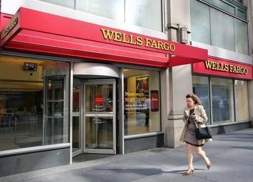 Wells Fargo Bank settles EEOC same-sex harassment suit for $290,000