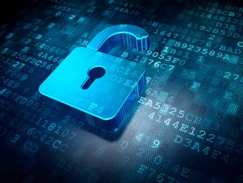 More companies forming data breach plans, but effectiveness questioned: Study