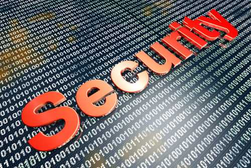 Cyber security incident reports increased 48% this year