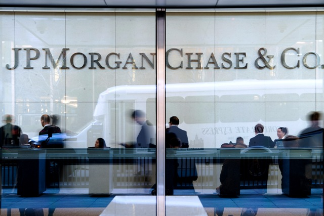 JPMorgan hack exposed data of 83 million, among biggest breaches in history