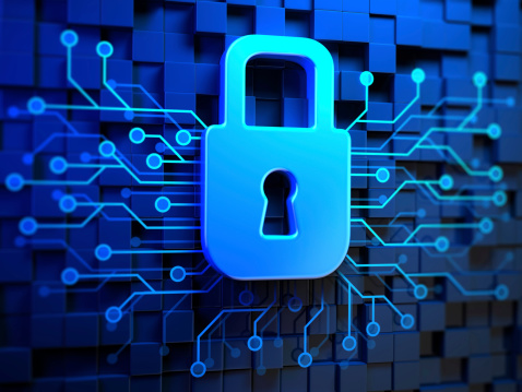 Corporate boards aware of cyber risk, but majority don't act on cyber security