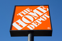Home Depot expects data breach to cost at least $34M in 2014