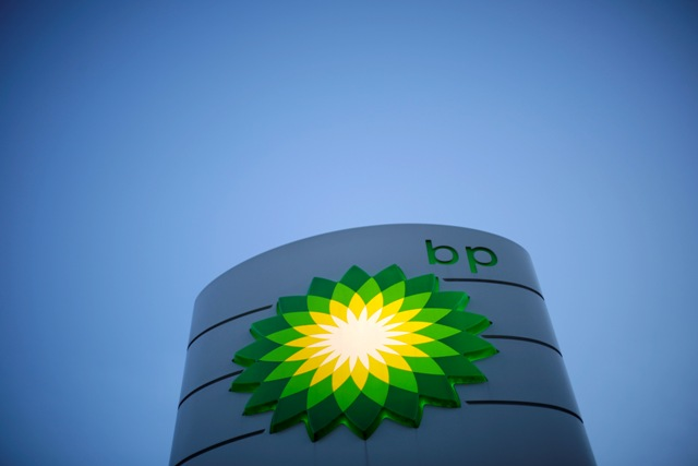 Us Supreme Court Rejects Bp Challenge To Gulf Spill Settlement
