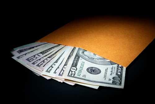 Alaska tech firm to pay $2.5M in bribery and kickback scheme