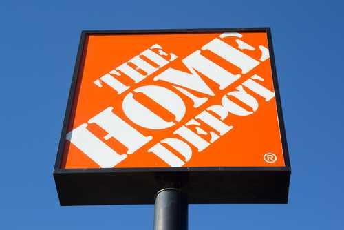 Home Depot lawsuits put on separate consumer, financial institution tracks