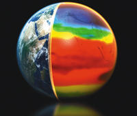 Climate change risk now better managed by insurers