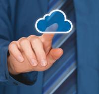 Cloud computing security best practices