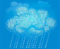 Managing cloud computing security requires planning