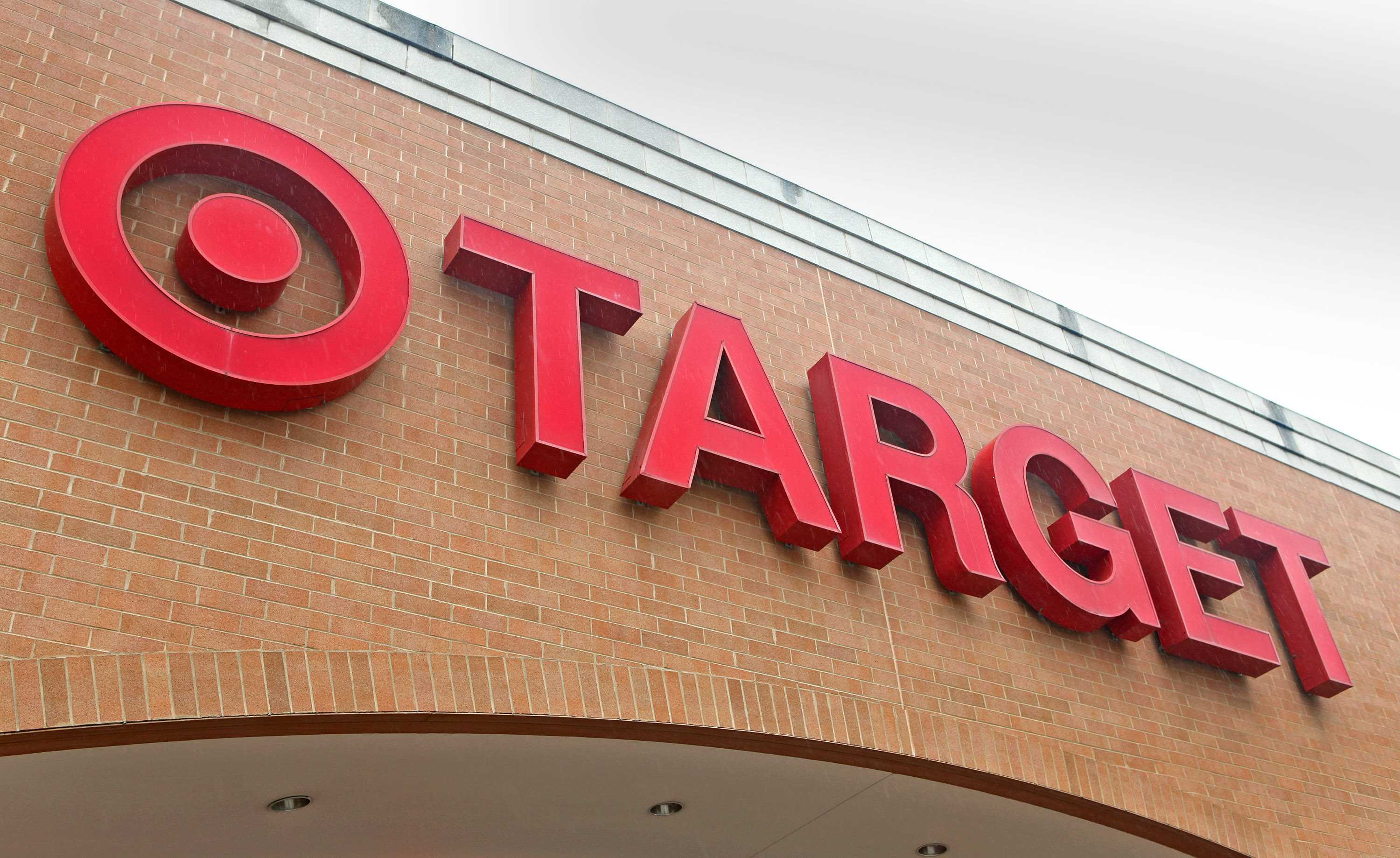 Target has $100 million of cyber insurance and $65 million of D&O coverage