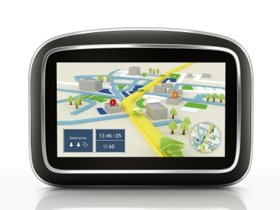 Will GPS monitoring decision impact employers?