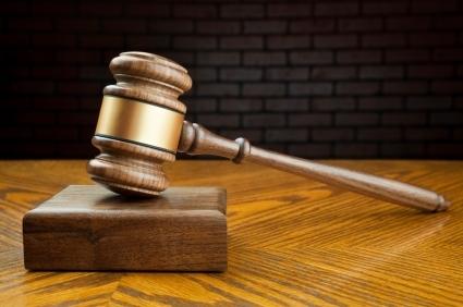 Severance pay falls under anti-bias law: Court