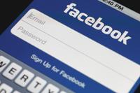 Requiring applicant's social media access increases legal risks