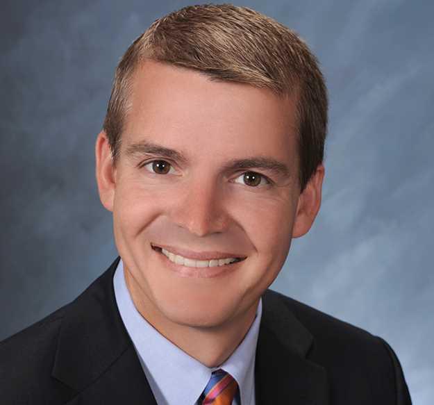 Q&A: Brady R. Kelley, National Association of Professional Surplus Lines Offices Ltd.