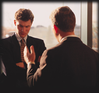 Supervisory retaliation is a growing liability for employers