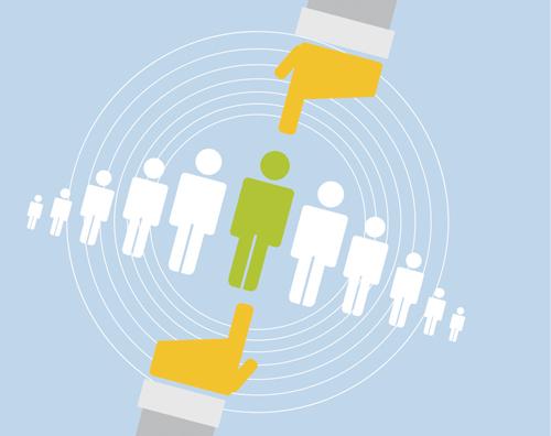 Surplus lines insurers seek top talent with unique skills