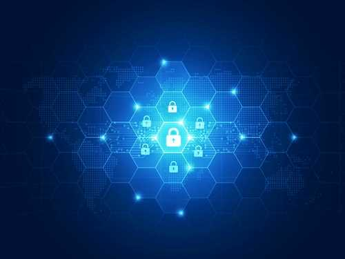 Data breaches prompt insurers to boost cost of retailers' cyber coverage