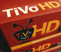 Verizon will pay TiVo $250.4 million to settle patent infringement litigation