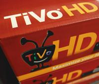 Verizon will pay TiVo $250.4 million to settle patent infringement litigation