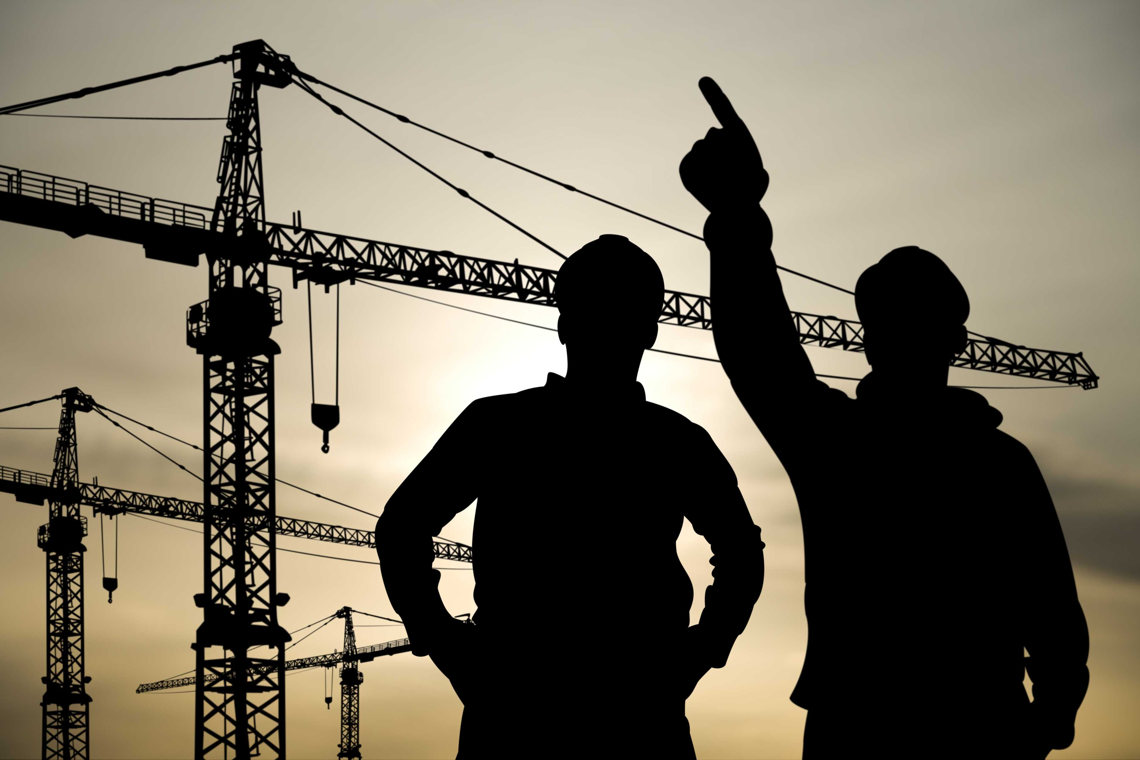 Construction underwriting tightens as insurers eye project losses