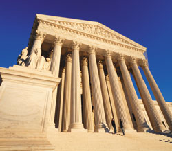 Supreme Court to rule on pharmaceutical sales overtime pay