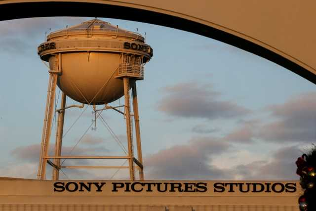 North Korea's Sony hack seen as cyber security game-changer