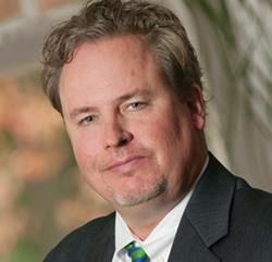 Q&A: Mark Greisiger, NetDiligence
