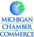 Michigan Chamber of Commerce backs workers compensation reform bill