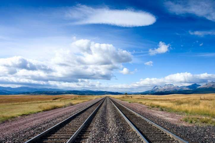 U.S. railroad workers charged in $1B fraud