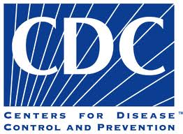 CDC puts out call to halt growing painkiller overdose deaths