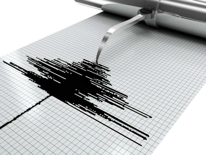 Calif. SCIF cat bond to cover earthquake-related workers comp claims