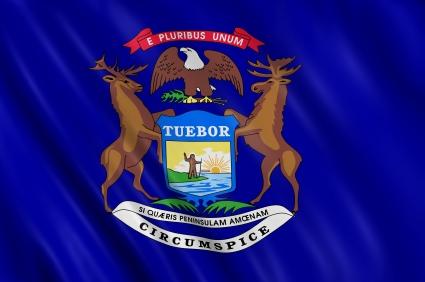 Michigan Senate approves workers compensation reform bill