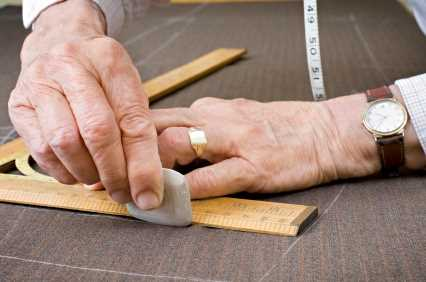 Older workers affect workers comp loss costs less than expected: NCCI