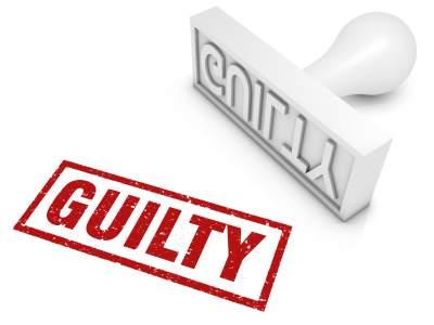 GALLERY: Insurance Fraud Hall of Shame