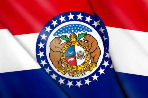 Missouri Senate passes workers compensation law revisions