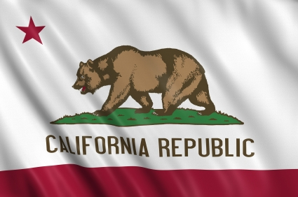 Calif. seeks to force Zurich units to get workers comp agreements reviewed