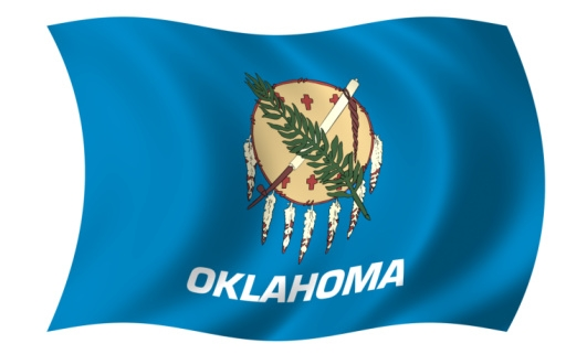 Oklahoma bills would allow employers to opt out of state workers comp system